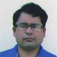 Anshu Pandey