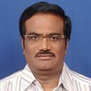 Appa Rao Podile