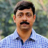 Pradyut Ghosh