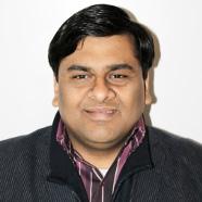 Sanjib K. Agarwalla