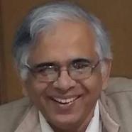 Shekhar Mande
