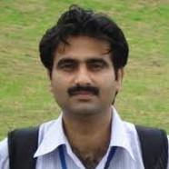 Vineet K Sharma